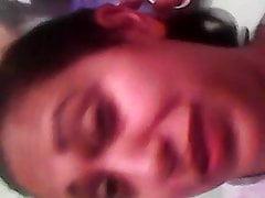 Lupe Osorio de Neza 04