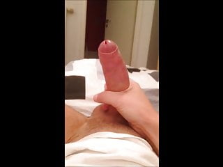 Hot german big cock