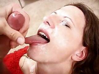 lena getting treated like the slut she isHD Sex Videos