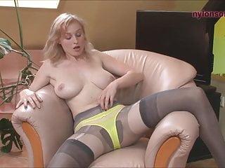 zdarma uk BBW porno