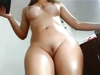 indian girl with big boobs and tight pussy