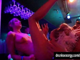 Hot pornstars banging hard...