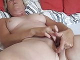 Barbie wife going solo