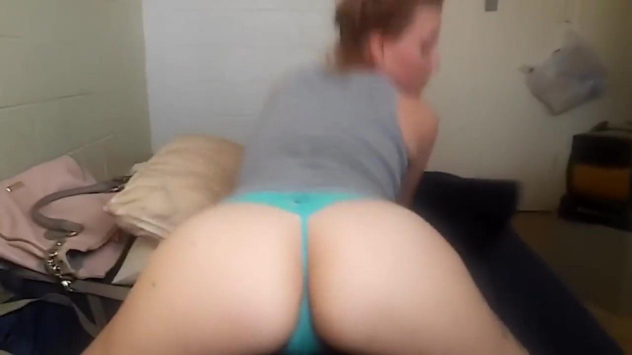 Latina Big Ass Leggings