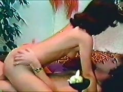 everything goes (1978)free full porn