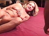 Adele Gets Fucked Hard And Cums Loud