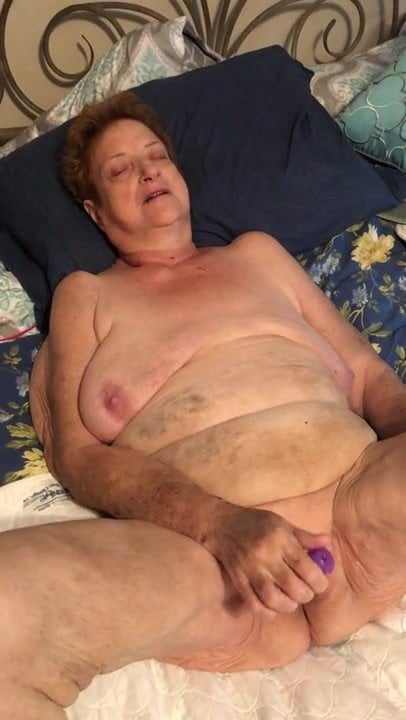 Caught With Vibrator Stuck In Her Pussy Hidden Camera Caught