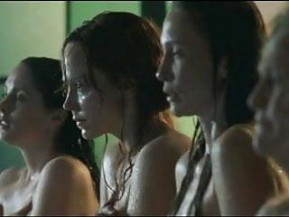 Vera Farmiga Nude compilation