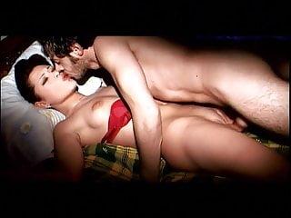 Beautiful Italian Porn 3