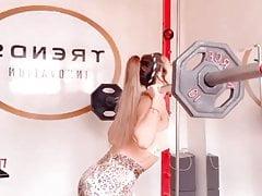 vp03 - maria claudia lastarria 5tgPorn Videos