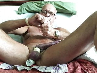 Laabanthony daddy needs up his ass part two...