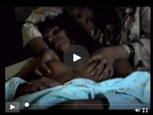 अनिच्छुक भारतीय समलैंगिकों