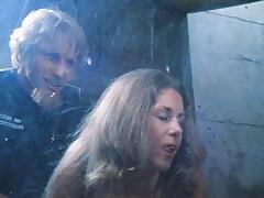 Sandy Pinney - Live Show (1979) sc 5