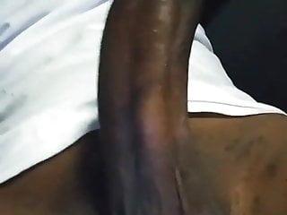 سکس گی همخونه کردم فیلم های HD گوشت سیاه و سفید آماتور خروس بزرگ