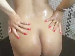 Desi lover bathing