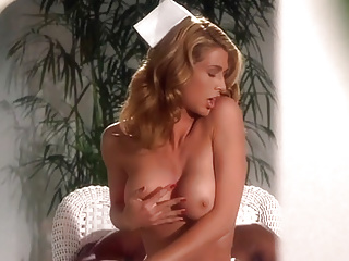 Naked Celebrities – Nude Nurses on your Quarantine