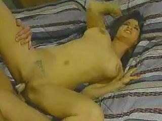 romancing sex