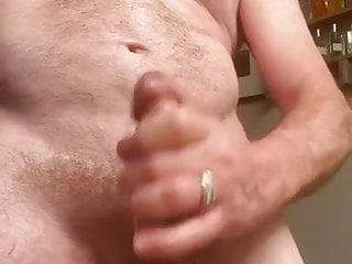 سکس گی KingKunga busts a but masturbation  hd videos gay daddy bear (gay) gay daddy (gay) gay cumshot (gay) gay cum (gay) gay cock (gay) daddy  big dick gay (gay) big cock gay (gay) big cock  bear  american (gay) amateur