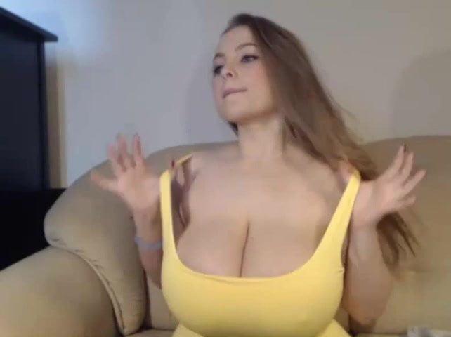 Amateur Big Tits Missionary