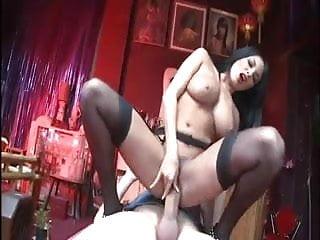 Anissa Kate - Divine Whore