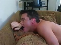 80s robe malfunctionPorn Videos