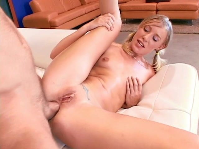 Banged At The Picnic Shemale Porn Mobileporn