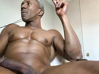 Matire grandpa bears masters slave gay porn Mature Black Gay Homo Videos Tube Agaysex Com