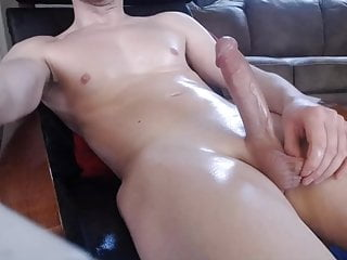 Black and white eating pussy pics