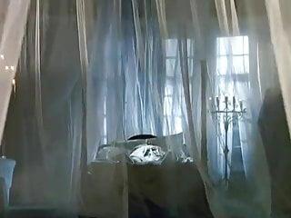Valentina Vargas - Hellraiser: Bloodline