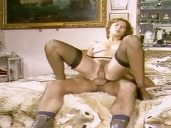 nostalgics 40free full porn