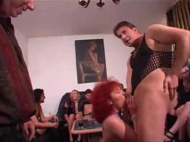 Big Boobs Lesbian Prison
