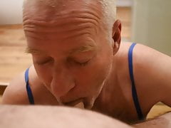 schlampe rainer 012Porn Videos
