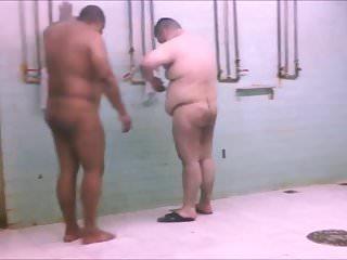 Sauna 1...