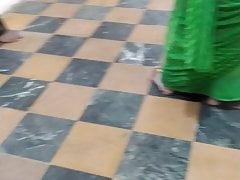 Lovely Bhabhi mast gaand