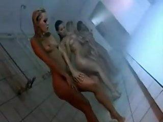 So Hot Lesbian Milf Group Sex In Bathtub F70 Online Porno