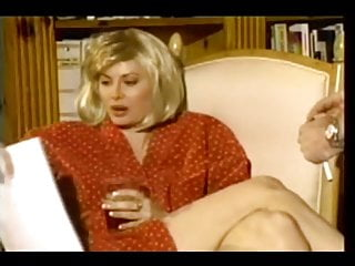 meleg fekete haver pornó
