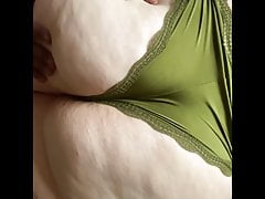 Gummie Cami
