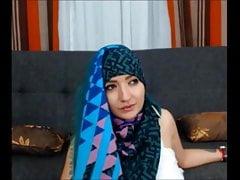 arabi milf hotPorn Videos