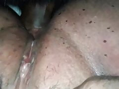 PNG ANAL 2019 PART 01