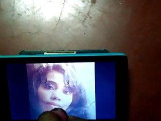 سکس گی تقدیر بزرگداشت من سکسی عزیزم دیپا فیلم HD استمناء آلت مالی ادای احترام تقدیر خروس بزرگ آسیایی