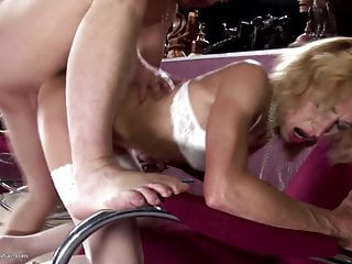 hungry mom gets rough taboo sex at homeporno videos