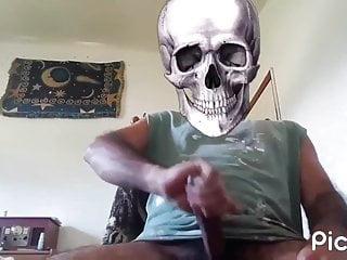 سکس گی Blackxnxxiety Tribute small cock  masturbation  hd videos cum tribute  black  amateur