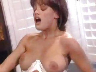 Danni Ashe Eats And Fingers Pussy On A Piano