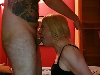 سکس گی Crossdresser hard gag hd videos gay crossdresser (gay) crossdresser  blowjob  bdsm  amateur