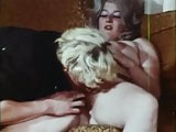 MILF seduces daughter's boyfriend- vintage