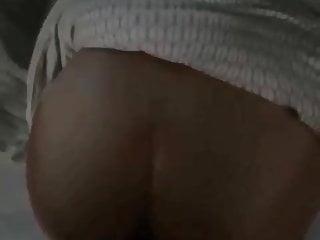 hotel fuckHD Sex Videos