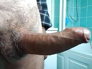 Hot opa