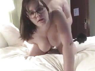 katharina   mit geilen tittenPorn Videos