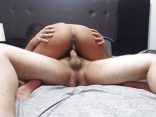 Latina wants to expierence a creampie anny kitty...