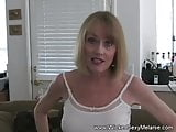 Bang The MILF With Passion